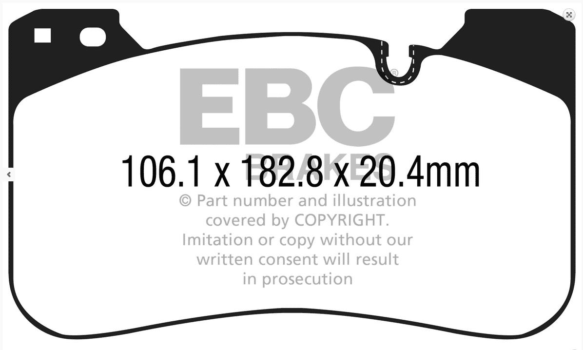 ebc-pad.PNG?profile=500