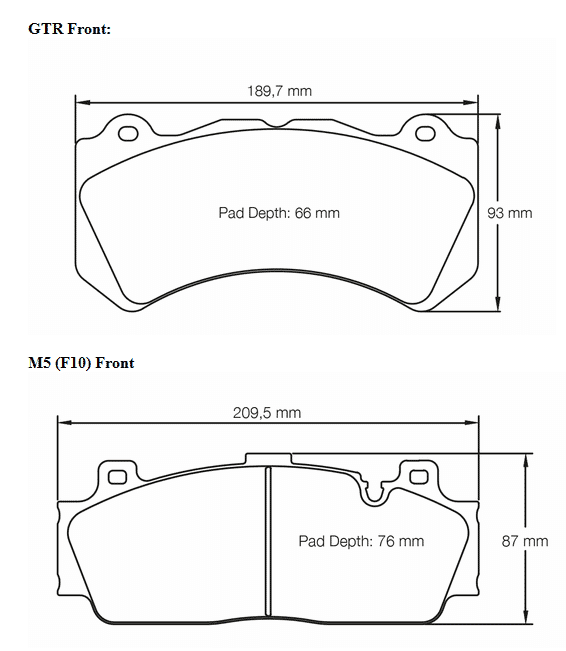 pad-compare-GTR-M5.PNG