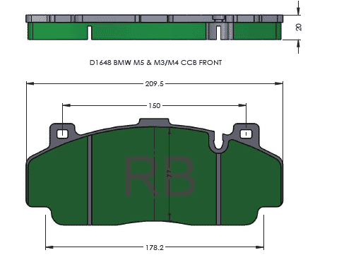 pd1648-m5-front.PNG