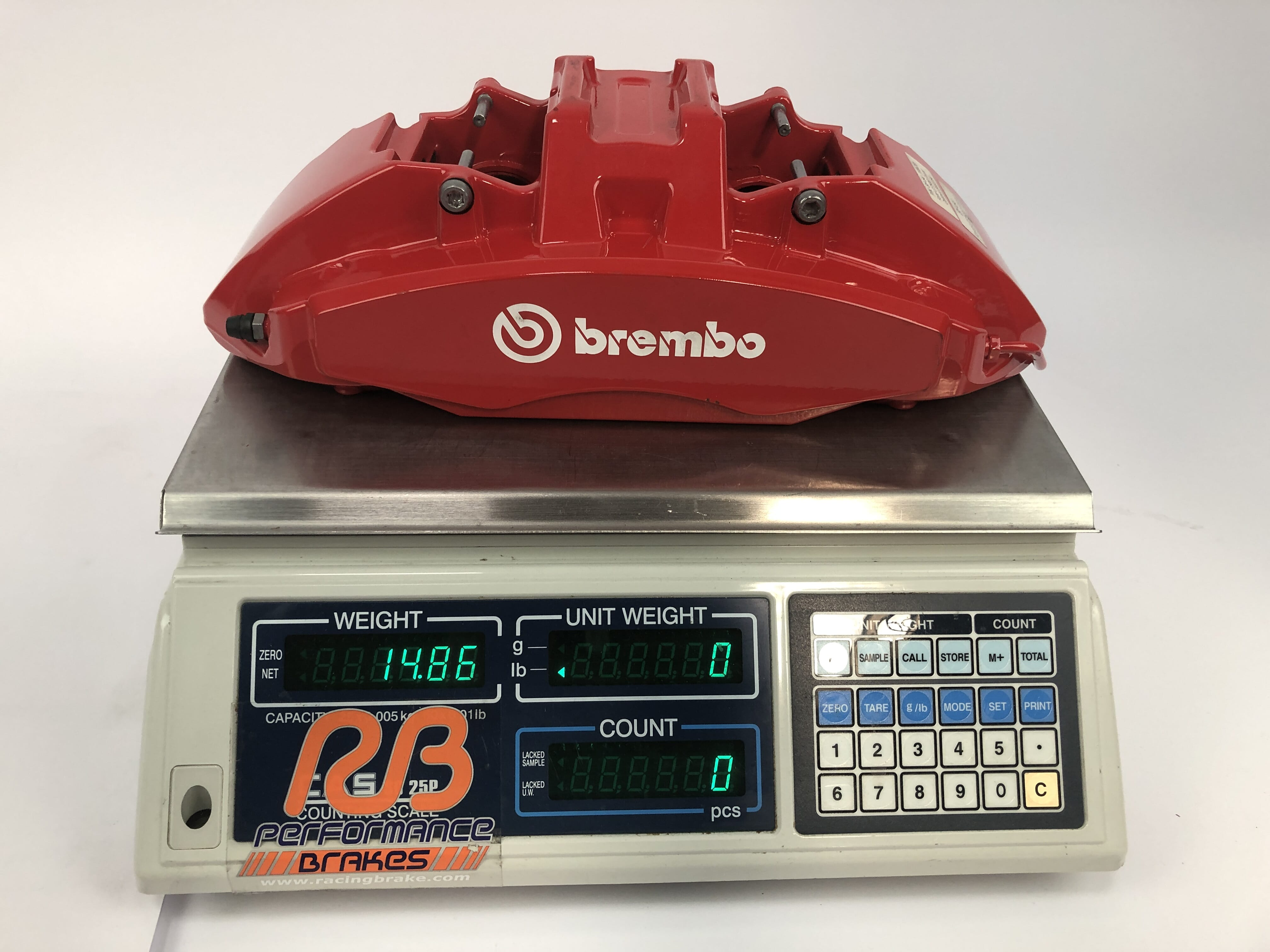 rb6xl-gt500wt.JPG?profile=800