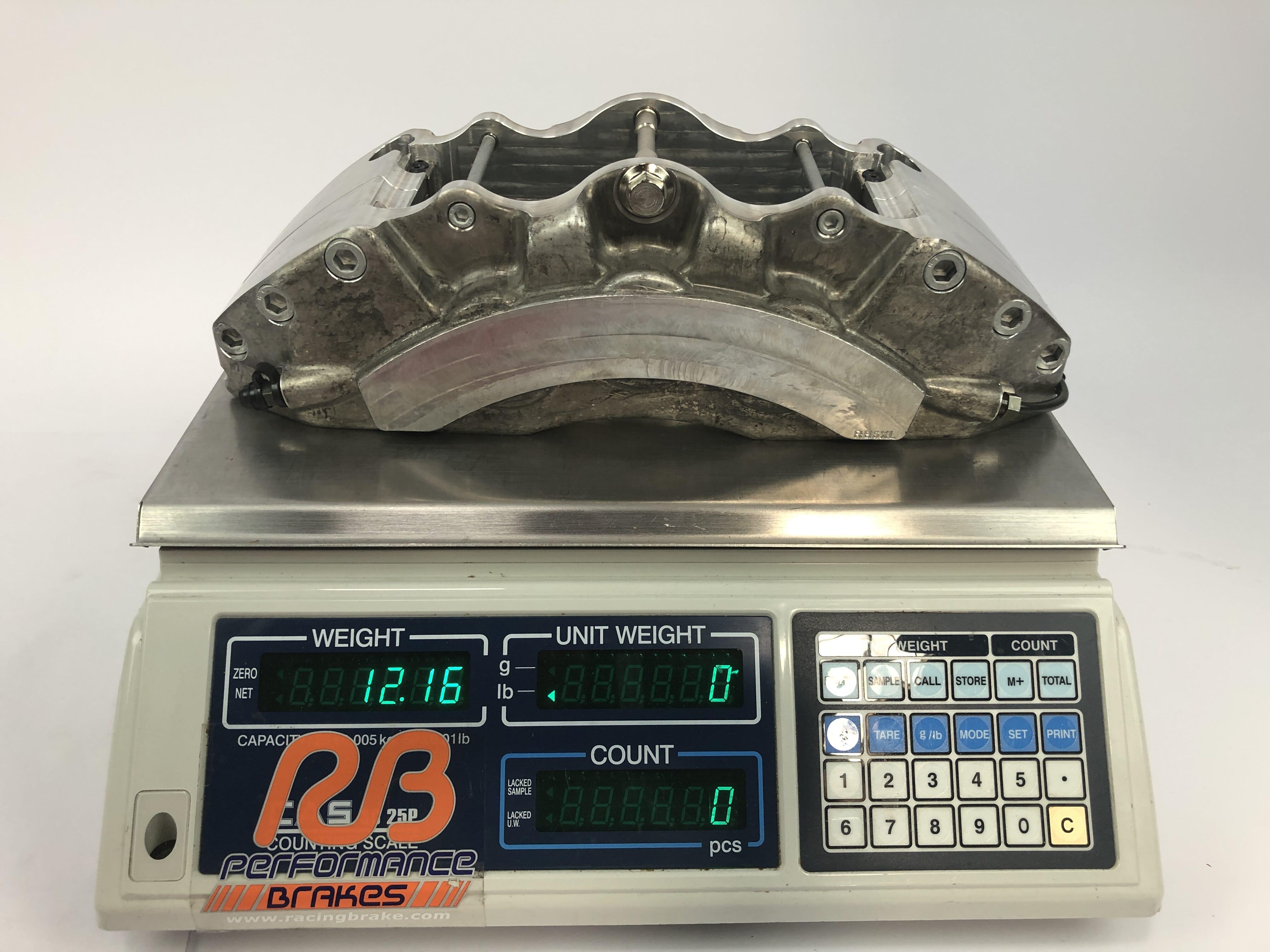 rb6xl-wt.JPG?profile=800