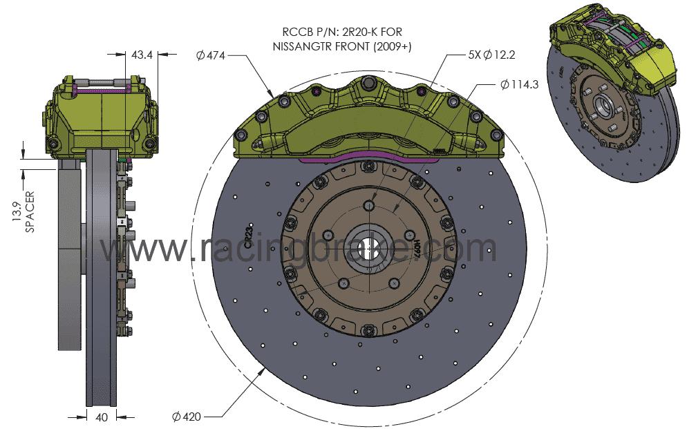 2r20-gtr-420x40.PNG